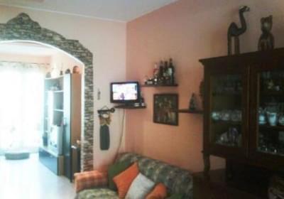 Casa Vacanze Appartamento Mare E Relax